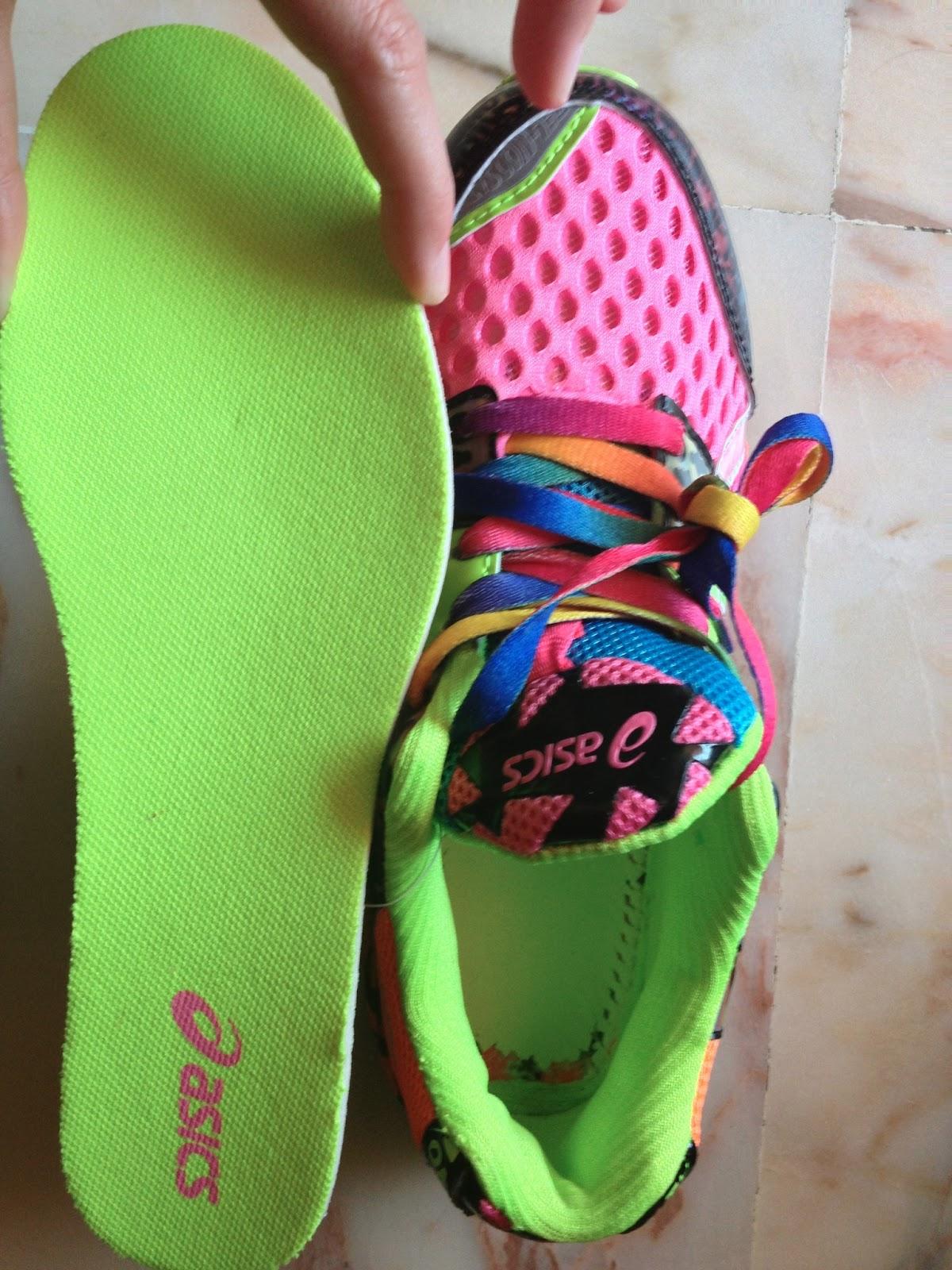 zapatillas asics originales
