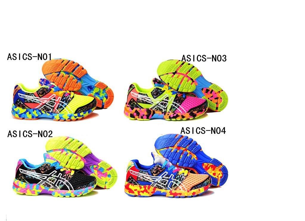 zapatos asics imitacion